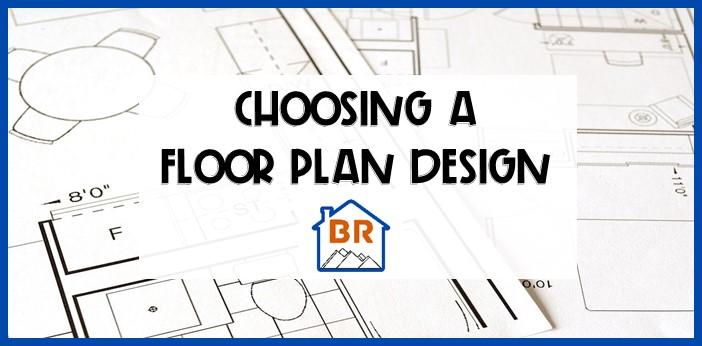 floor-plan-design-blue-ridge-house
