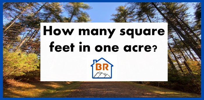 how-many-square-feet-in-one-acre-feature